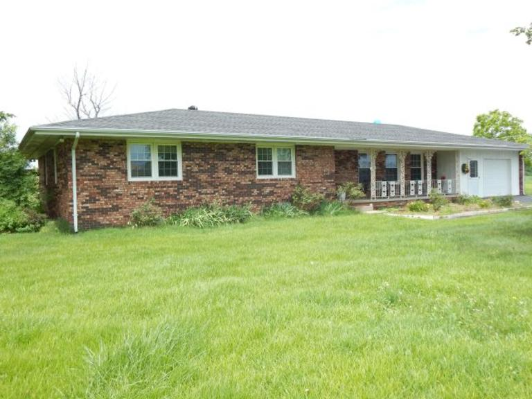 +/-5.25 Ac.- +/-4,500 Sq. Ft. Bldg.- 2nd Home- Shed/Barn
